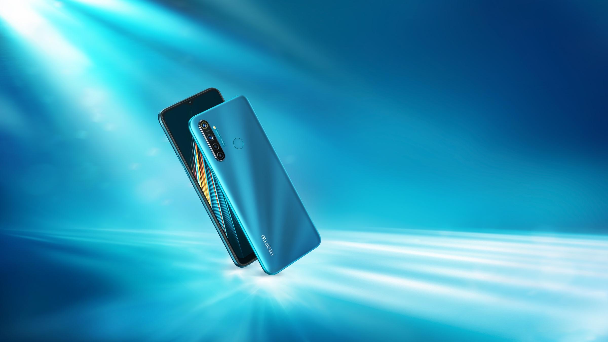 realme-5i-best-budget-phone-2020-photo-2