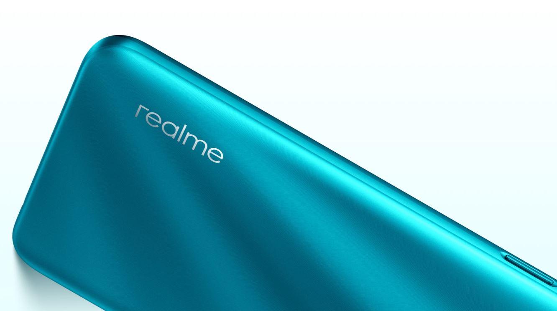 realme-5i-best-budget-phone-2020-photo-4