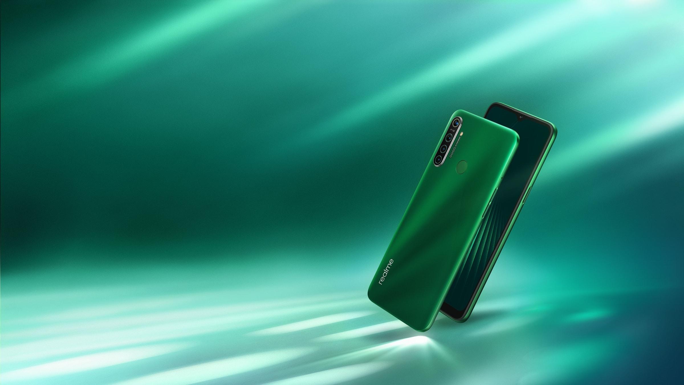 realme-5i-best-budget-phone-2020-photo