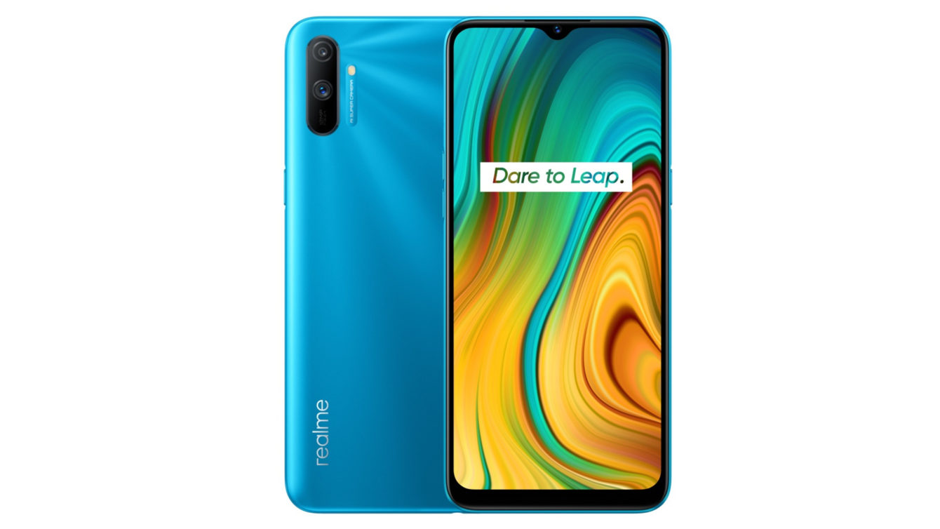 realme-c3-price-specs-release-date-availability-philippines-photo