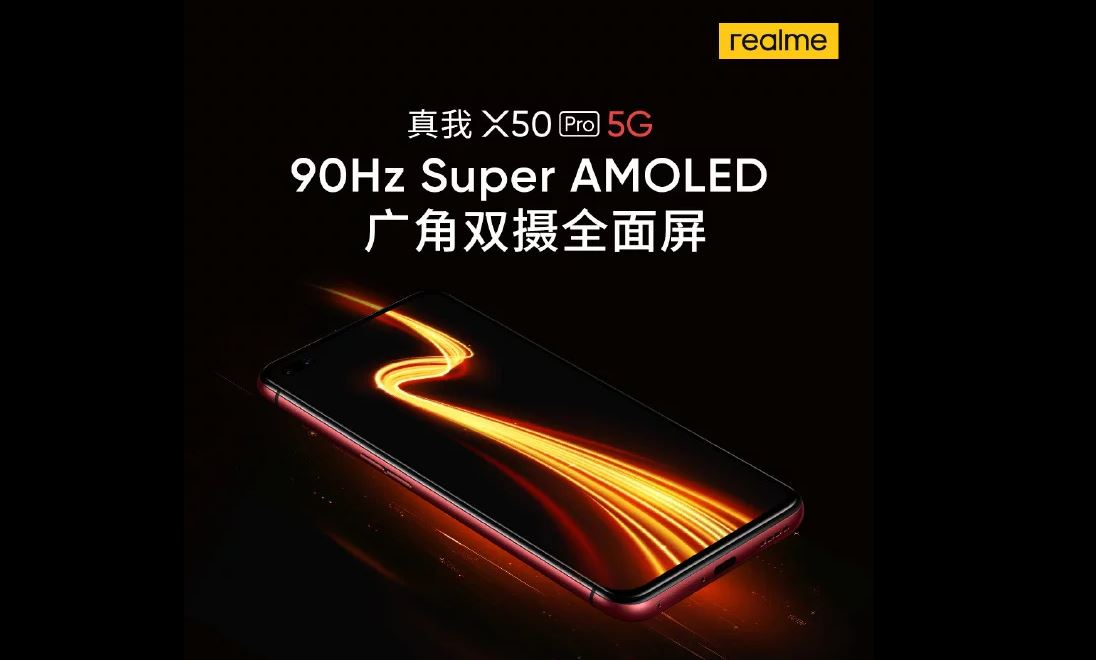 realme-x50-pro-5g-official-release-date-launch